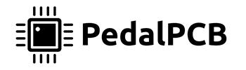PedalPCB.com