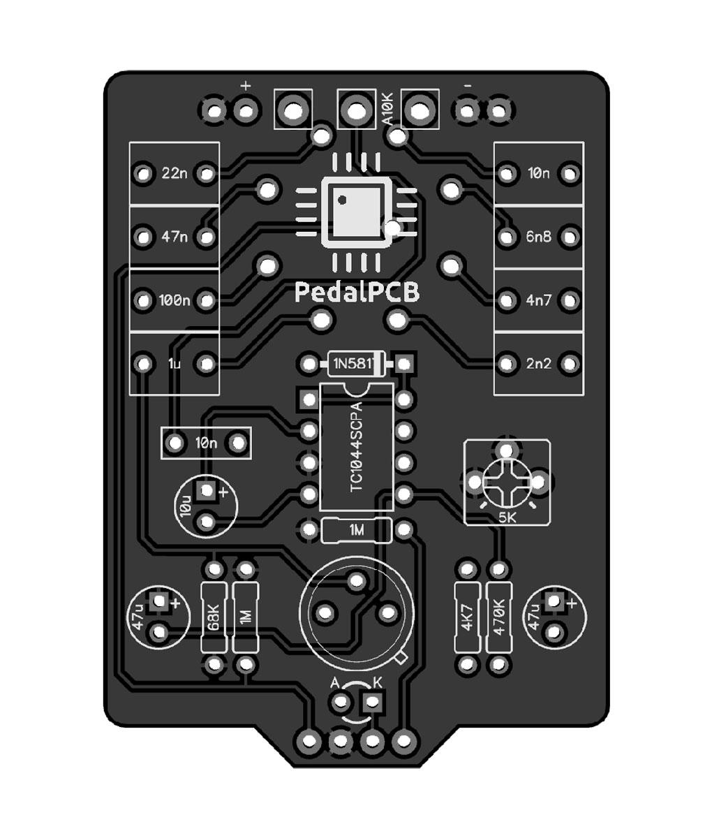 www.pedalpcb.com