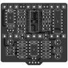 PedalPCB Deflector Reverb PCB